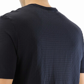 UYN Airstream Shortsleeve Running Shirt Men black